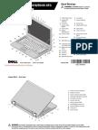 LATITUDE E6410.pdf