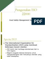 pengenalaniso22000-1233677496491292-2.pdf