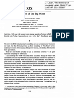 Introduction to Big Other