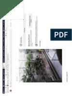 Taman Tengah 1.pdf