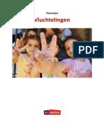 Themalijst Vluchtelingen.pdf