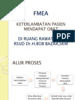 FMEA RSBB Presentasi