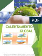 INGENIERIA AMBIENTAL-PRESENTACIÓN.pptx