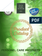 2018 CATALOG-compressed.pdf
