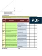 5. Evaluacion oral.pdf