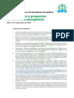 Organizacion Sist Energeticos t1508407072 20 A