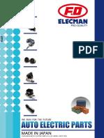 FD Elecman 2016