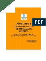 problemas olimpiadas.pdf