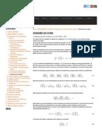 Ecuaciones de estado _ FisicoQuímica.pdf