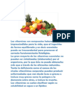 biologia jose figueroa.docx