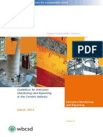 CSI_Guidelines for Emissions Monitoring and Reporting in the Cement Industry_v2_Mar 2012.pdf