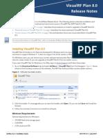 VRF_Installation.pdf
