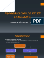 USART.pdf