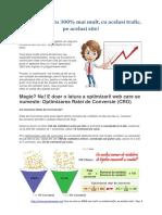 mananci mult slabesti mult pdf