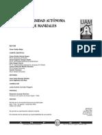 ANFORA_19.pdf