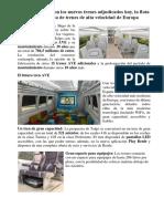 el futuro tren AVE.docx