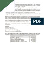 323299238-DINE-U1-A2.pdf