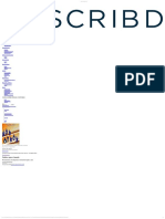 Upload a Document _ Scribd_2
