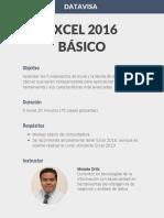 Datavisa-Excel-2016-Basico.pdf