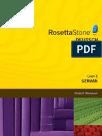 German_Level_2_-_Student_Workbook.pdf