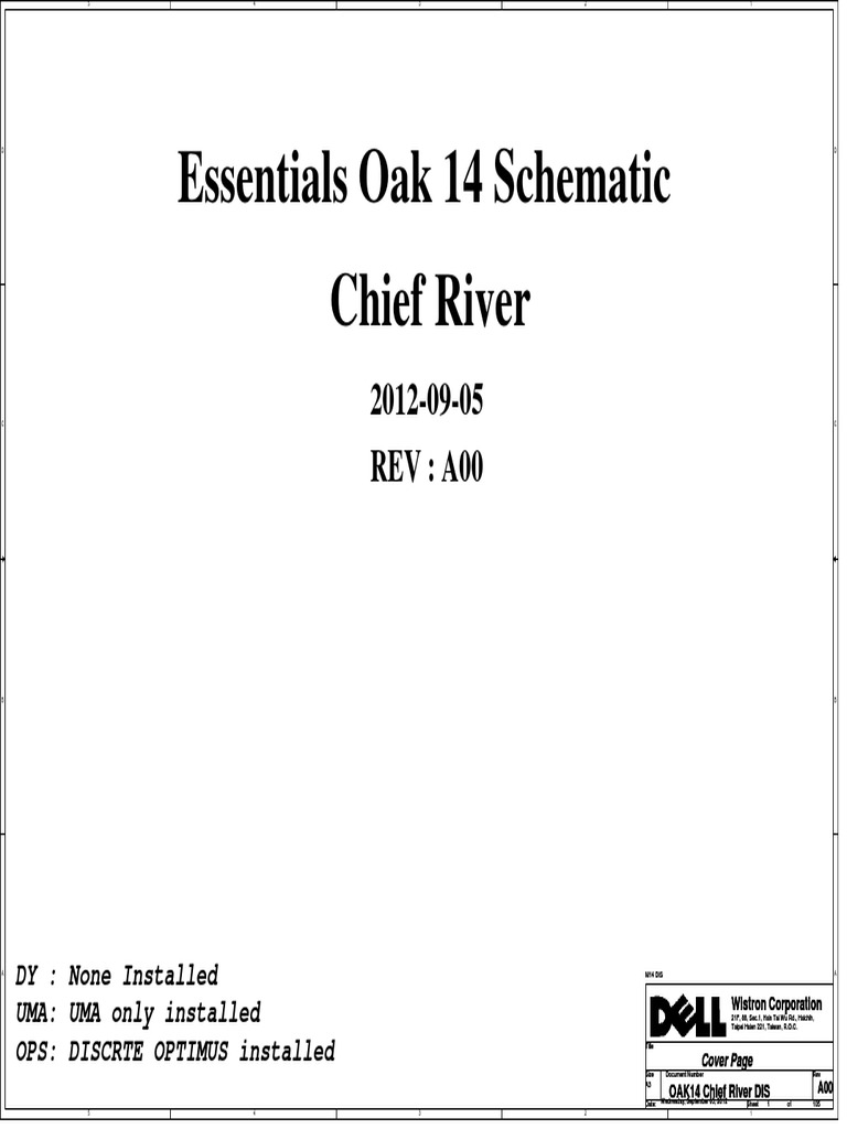 4a650_Wistron_DNE40-CR-MB_(Essentials_Oak14_Chief_River_DIS