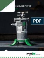 RPB_Radex_Airline_Filter_Instruction_Manual-1.pdf