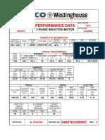 PERF_KG4506R.pdf