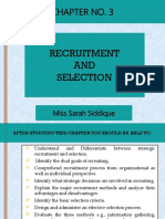 Recruitment (1)