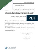 KT_PENGANTAR_DAFISI.doc