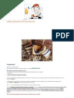 SABÃO ARTESANAL POR COLD PROCESS.pdf