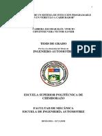 65t00001.pdf