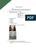 OBAT_HIGH_ALERT.doc