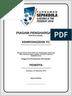 piagam-turnamen-perskat-2016