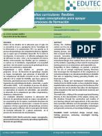 Sistemas de Aprendisaje Currriculares Basados en TIC Agudelo_salinas_96