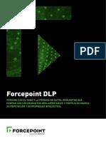 Brochure Forcepoint Dlp Es