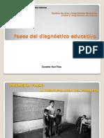 5-fasesdeldiagnosticoejemplos-091129202058-phpapp01.pdf