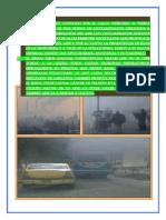 smog33