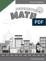 MTS kg math workbk1.pdf