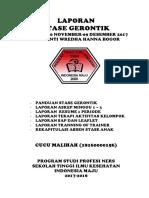 PENGHALANG STASE GERONTIK.docx