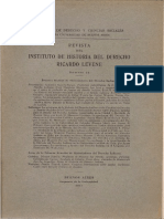 rihdrl-18-1967.pdf