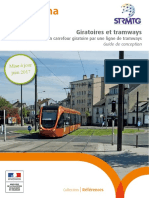 Giratoires Tramways Final Web 2