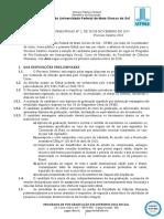 Edital_PPGAS_UFMS_2018.pdf