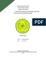 Cover Asa Umj