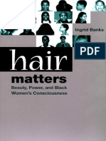 [Ingrid_Banks]_Hair_Matters_Beauty,_Power,_and_Bl(b-ok.org).pdf