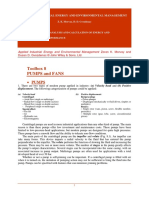 Bombas Toolbox 8.pdf