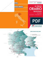 RegionaleTriveneto_light_nov_2017.pdf