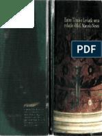 NEVES, Entre Têmis e Leviatã.pdf