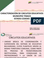 09 Tinaco Circuitos Educativos Def.