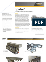 BR_Impulse_US.pdf