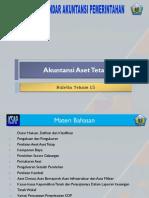 04.-Slide-AsetTetap-Akrual-1DM.pptx